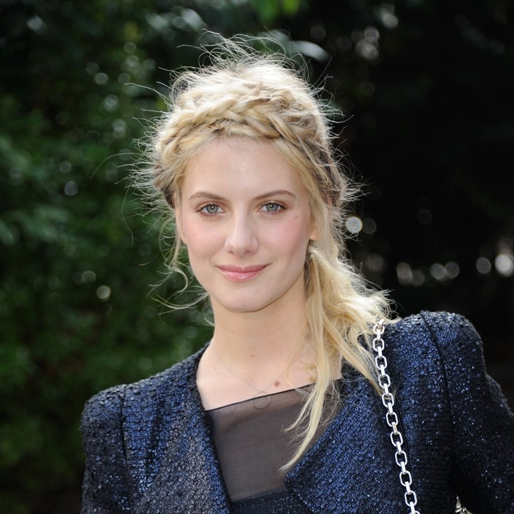 Mélanie Laurent Net Worth
