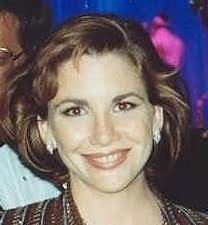 Melissa Gilbert Net Worth