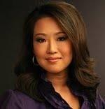 Melissa Lee Net Worth