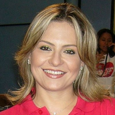 Mercedes Molto Net Worth
