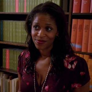 Merrin Dungey Net Worth