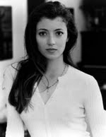 Mia Sara Net Worth