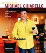 Michael Chiarello Net Worth
