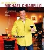Michael Chiarello Net Worth