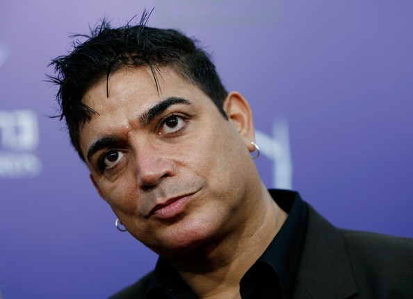 Michael DeLorenzo Net Worth