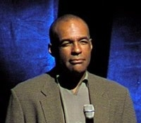 Michael Dorn Net Worth