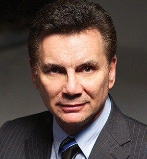 Michael Franzese Net Worth