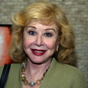 Michael Learned Net Worth
