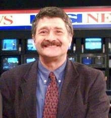 Michael Medved Net Worth