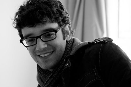 Michael Urie Net Worth