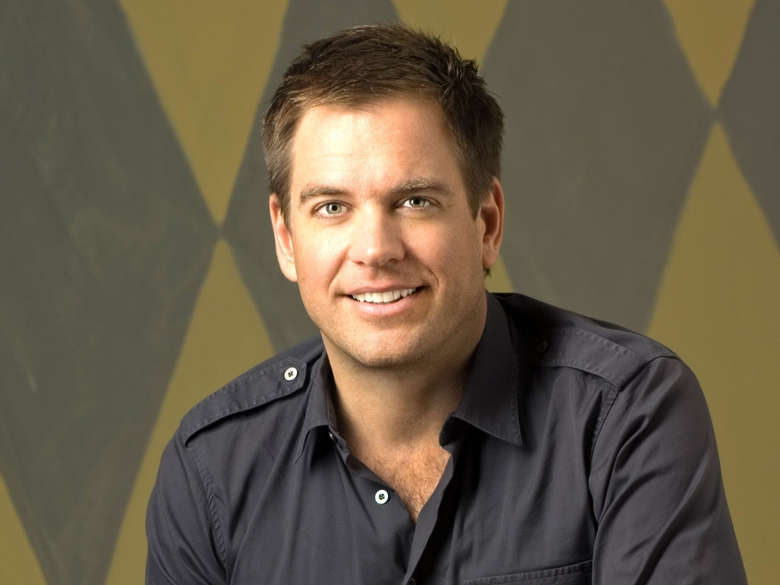 Michael Weatherly Net Worth