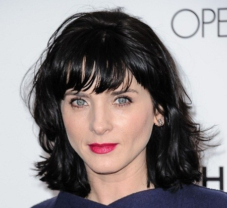 Michele Hicks Net Worth