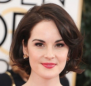 Michelle Dockery Net Worth