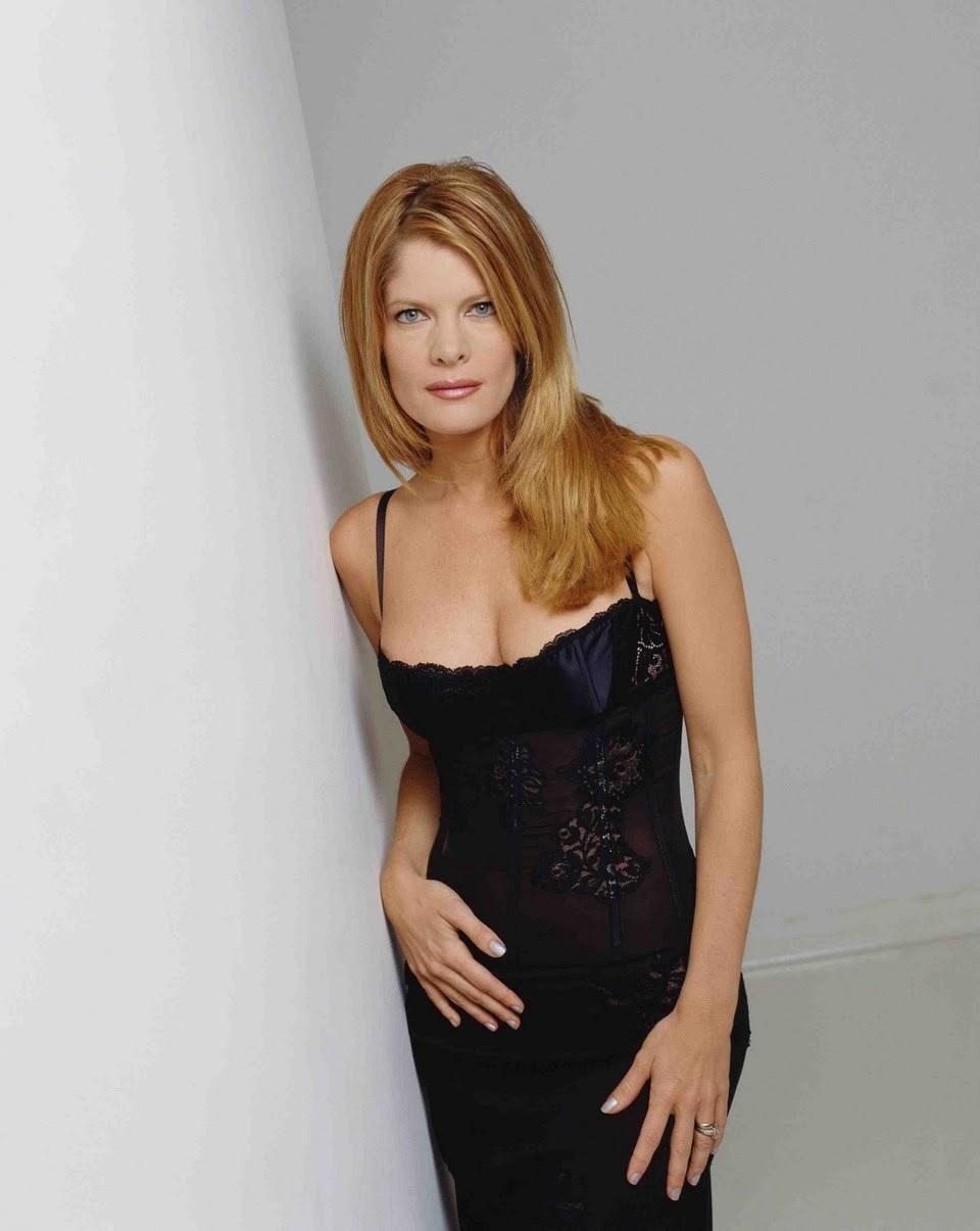 Michelle Stafford Net Worth