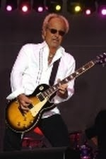 Mick Jones (Foreigner) Net Worth