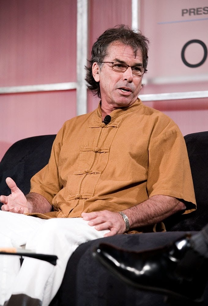 Mickey Hart Net Worth