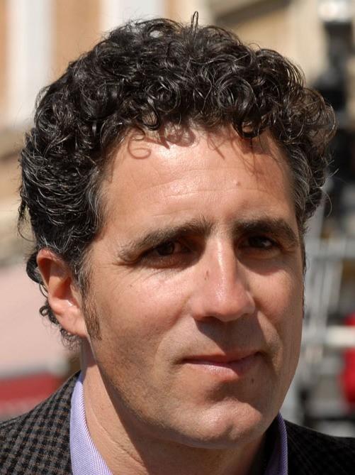 Miguel Indurain Net Worth