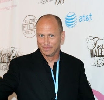 Mike Judge Net Worth