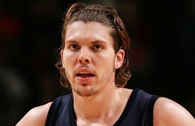 Mike Miller Net Worth