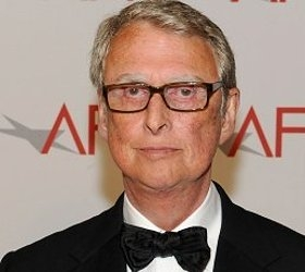 Mike Nichols Net Worth