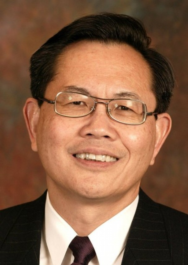 Min Kao