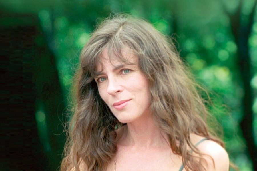 Mira Furlan Net Worth