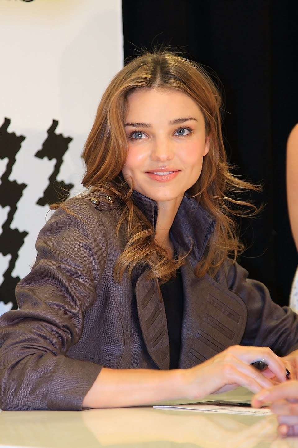 Miranda Kerr Net Worth