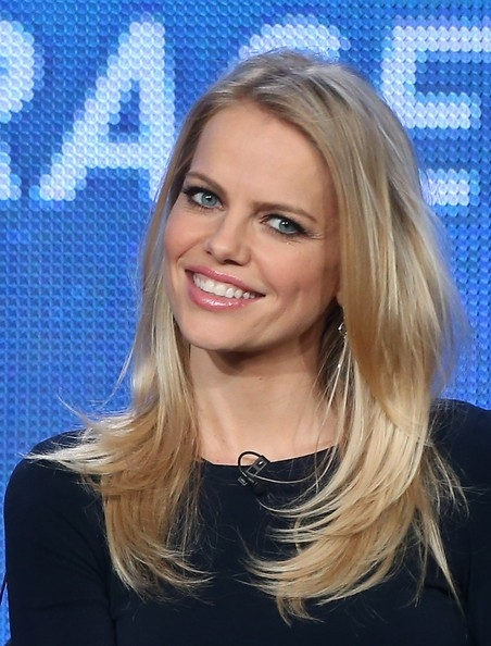 Mircea Monroe Net Worth
