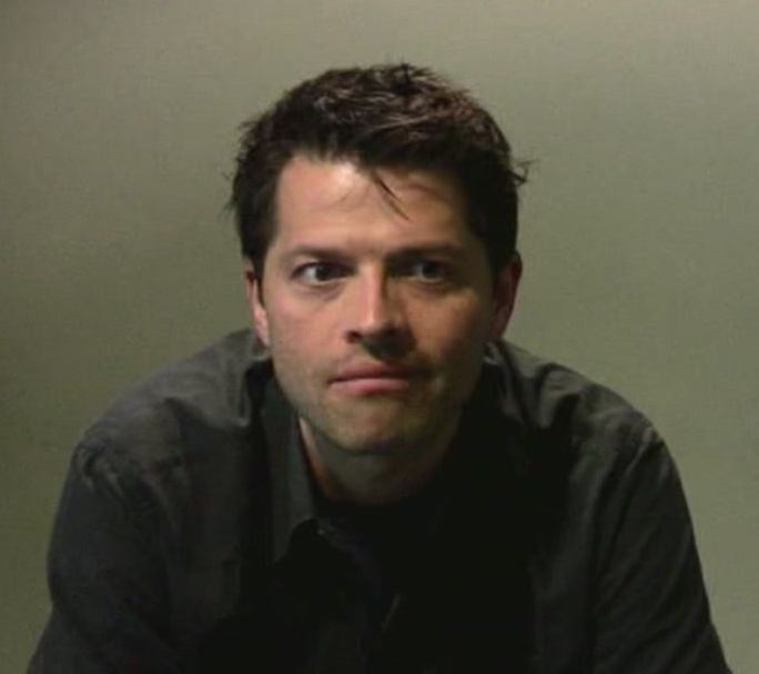 Misha Collins Net Worth