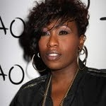Missy Elliott Net Worth
