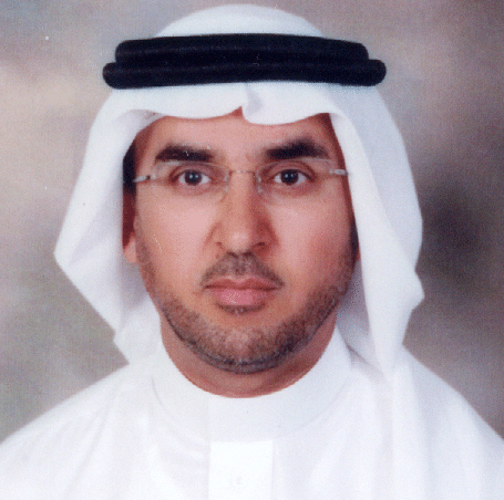 Mohamed Al Issa Net Worth