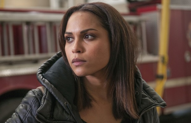 Monica Raymund Net Worth