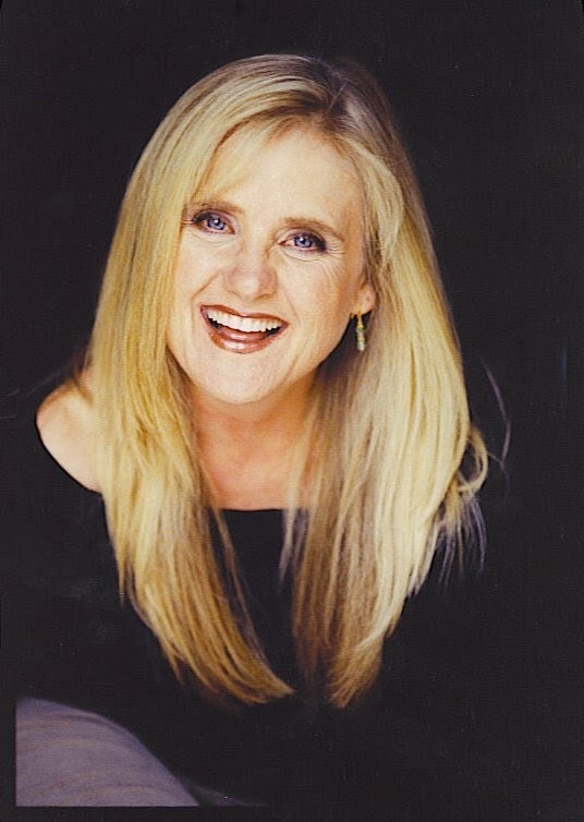 Nancy Cartwright Net Worth