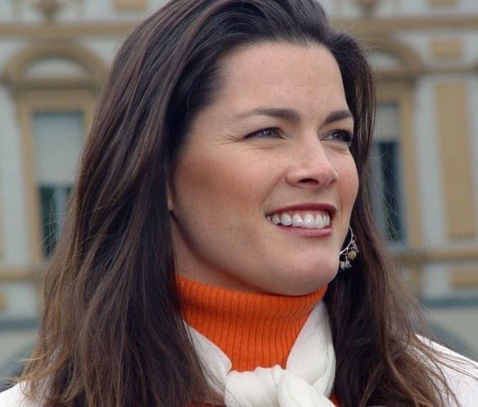 Nancy Kerrigan Net Worth