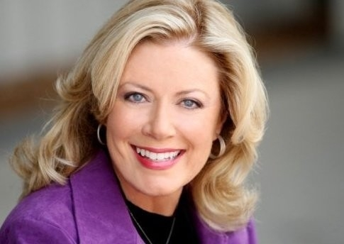 Nancy Stafford Net Worth