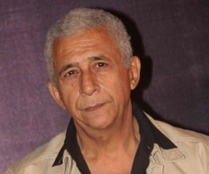 Naseeruddin Shah Net Worth