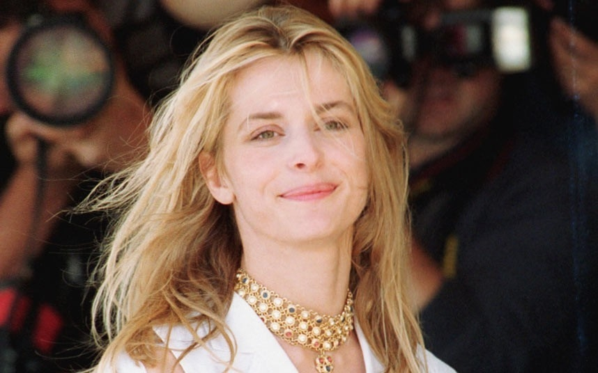 Nastassja Kinski Net Worth