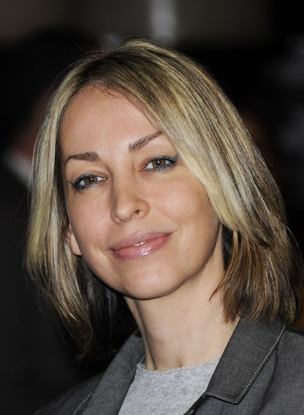 Natalie Appleton Net Worth