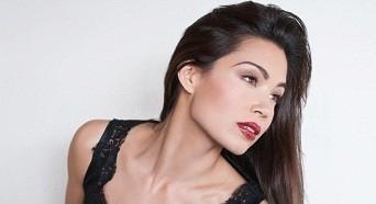 Natalie Mendoza Net Worth