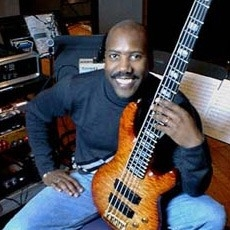 Nathan East Net Worth