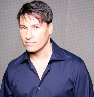 Nathan Moore Net Worth