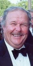 Ned Beatty Net Worth