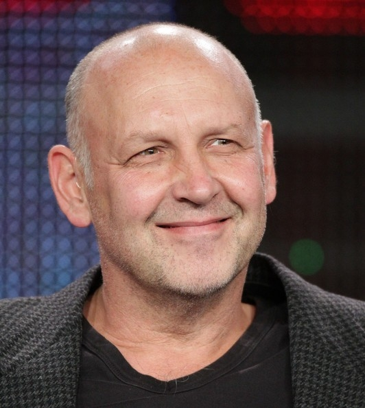 Nick Searcy Net Worth
