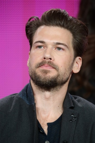 Nick Zano Net Worth