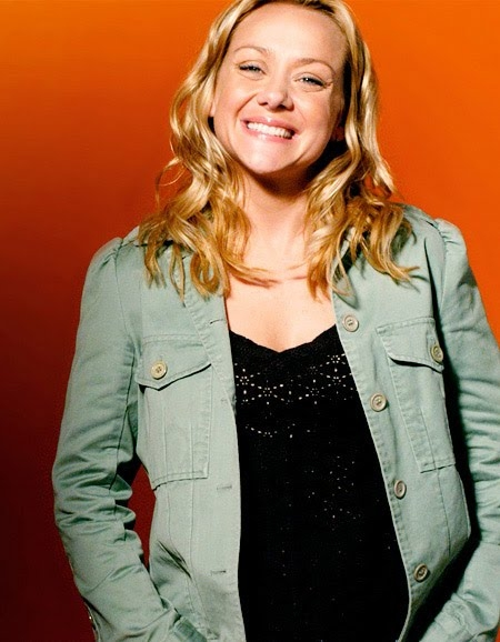 Nicole Sullivan Net Worth