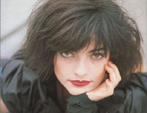 Nina Hagen Net Worth