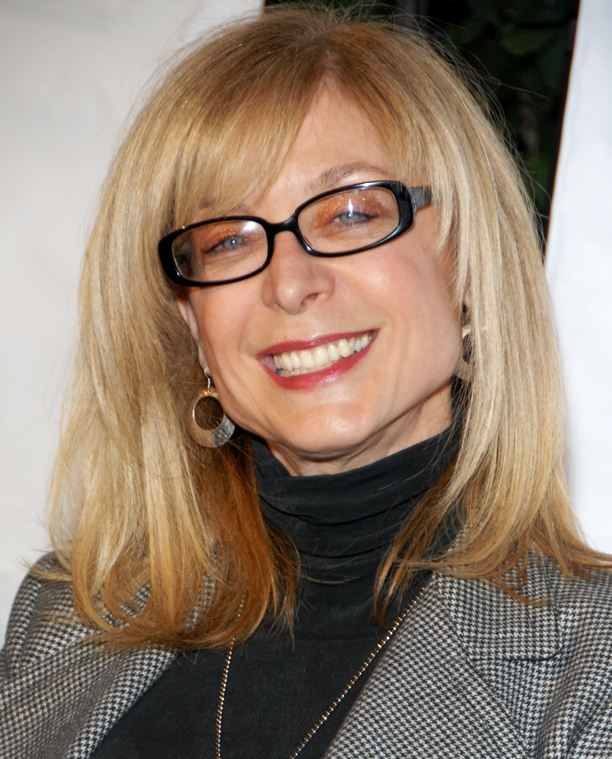 Nina Hartley Net Worth