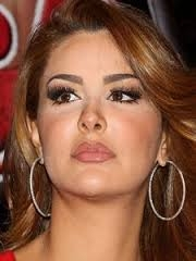 Ninel Conde Net Worth