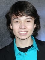 Noah Ringer Net Worth
