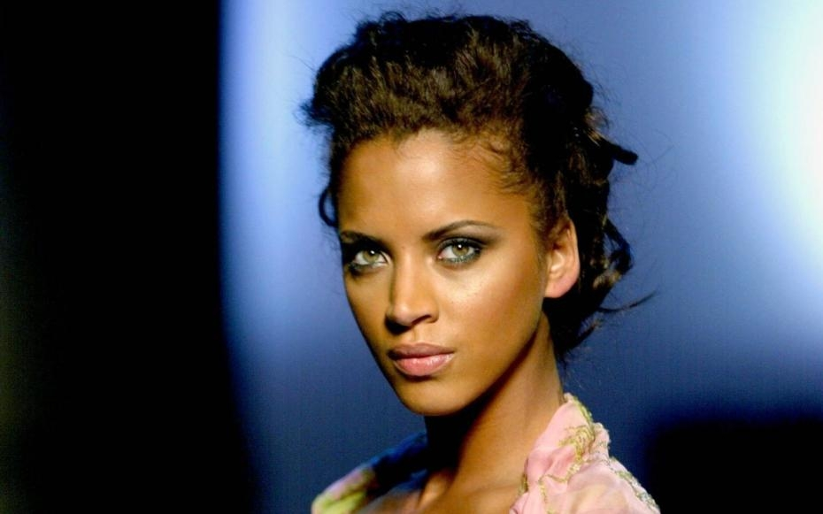 Noémie Lenoir Net Worth